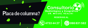 Consultorio Realini